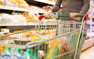 Comment faire des économies sur les courses ?