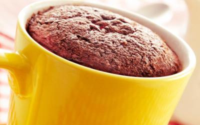 8 Recettes à Emporter pour Chocolat Lovers